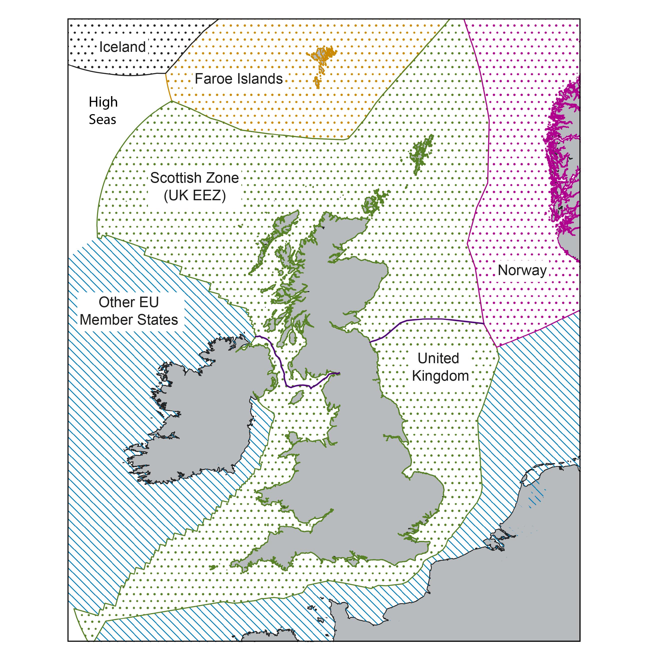 Uk Fisheries Bill Scottish Parliament
