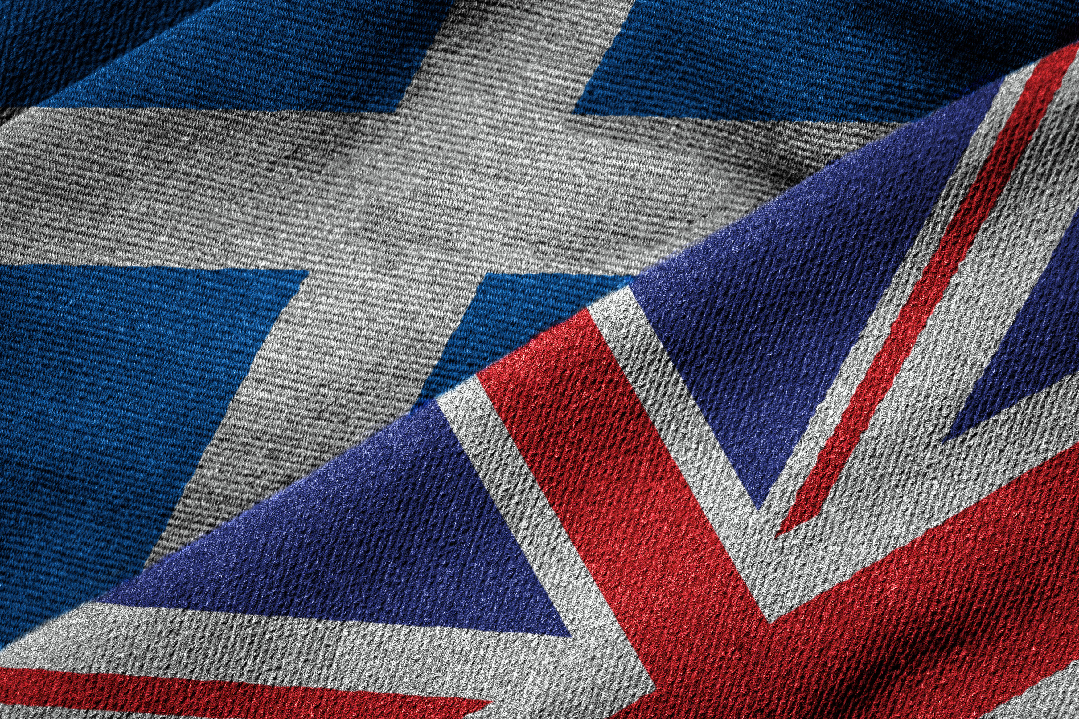 The impact of Brexit on Scotland's growth sectors | Scottish